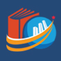 Logo โลโก้ ตลาดปัญญา