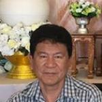 Profile photo of อภิชาต