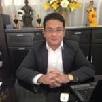 Profile photo of คมสันต์ สุขกุล