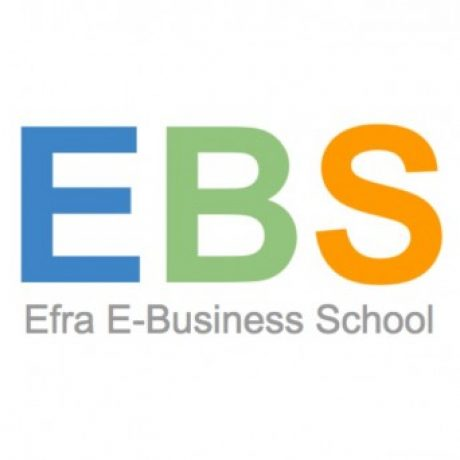Profile picture of Efra Ebusiness School - EBS