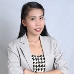 Profile picture of Saifon