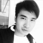 Profile photo of ธีระโรจน์ โชคบัณฑิต