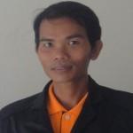 Profile photo of ชัยยา