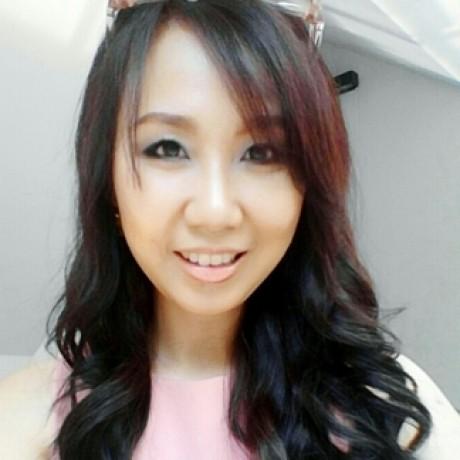 Profile photo of Thanthitiya  Reanlahong